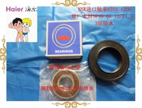 Free shipping factory seal bearing 62056206 SP40 66 10/11.5