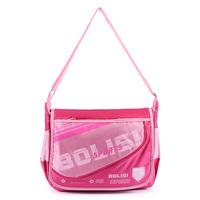 2014 BAG Cross-body shoulder bag in primary school students school bag waterproof