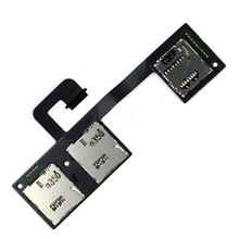 cheap dual sim card holder
