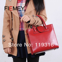HOT SALE Fashion Original Desigual MIS Brand Handbags PU Leather Vintage Shoulder Bags Women Messenger Bag Items Totes CC 033