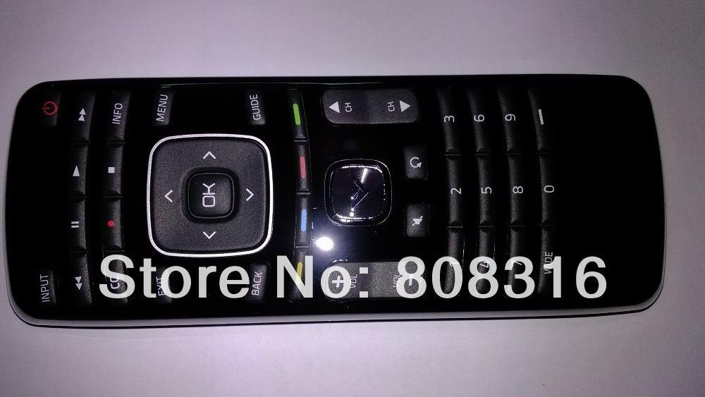 Tv télécommande avec un clavier xrt100 m320sr m3d421sr m3d550sr for