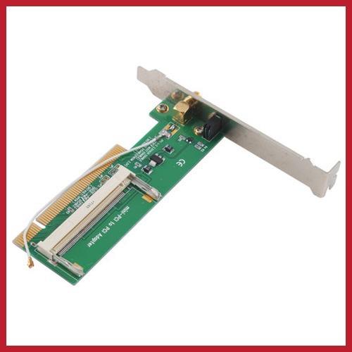Компьютерные аксессуары buyneer /pci/pci Wifi 24 pci