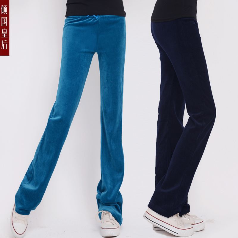Casual Dress Pants For Women Pants Repair Casual Dress