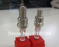 Motorcycle Spark Plug IRIDIUM Motorcycle Spark Plug A7TC Motorcycle Parts