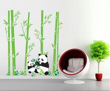 wholesale bamboo wall decor