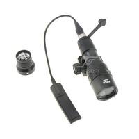 Element SF M300B Mini Scoutlight New Version (Black)