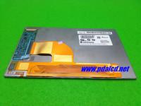 Original new 7 inch LCD screen for Ainol Novo7 Novo 7 Aurora II 2 Tablet PC LCD screeen LD070WS2(SL)(01) Free shipping