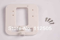 FMS 1400mm / 1.4m Cessna182  Motor Board V2 for NEW front landing gear with shock absorption