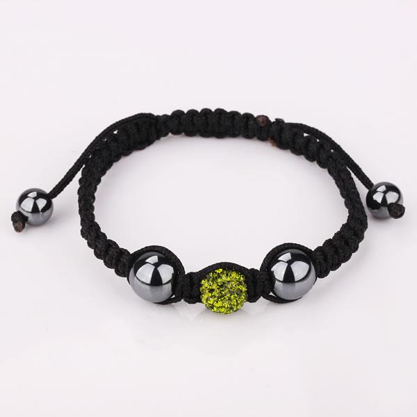 Shamballa jewelry Wholesale, free shipping, New Shamballa Bracelets Micro Pave CZ Disco Ball Bead Shamballa Bracelet poit zoho(China (Mainland))