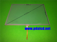 New 12.1''inch for Fujitsu N010-0554-X225/01 Touch Screen Panel man-machine interface Touch screen digitizer panel free shipping