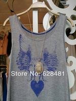 Wholesale New Women Sexy Slim Clubwear Summer Long Dress
