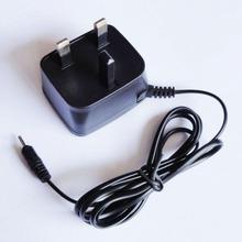 wholesale e73 mobile