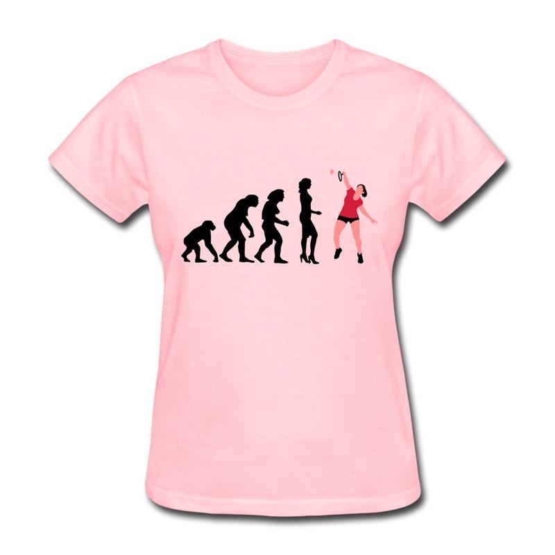 Running Logos For Shirts Vintage Logos t Shirts For