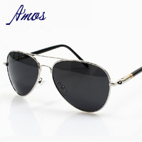 209 polarized sun glasses large sunglasses driver mirror 2013