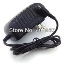 wholesale samsung power supply