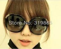 New 2014 Fashion  Women sunglasses men sunglasses unisex top quality sex sport designer