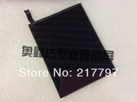 The spot 100% new original IPAD mini2  LCD screen free shipping