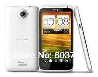 G23 32GB Original HTC One X S720e Android GPS WIFI 4.7''TouchScreen 8MP camera Unlocked Refurbished Smartphone Cell Phone