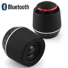 stereo wireless speaker promotion