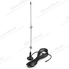 popular external antenna
