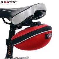 Inbike bicycle bag eva everta last package egg bag tool bag mountain bike bag bicycle accessories