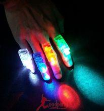 popular neon ring lights