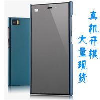 Millet m3 mi3 phone case mobile phone case protective case m3 millet m3 mobile phone protective case shell everta