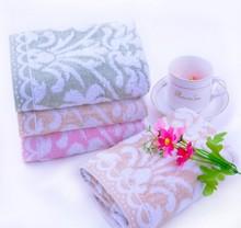 flower towel reviews