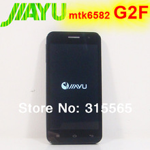 wholesale android mobile