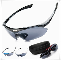 Free Shipping High Quality New Outdoor Women Men Motorcycle Cycling Non-polarized glasses cycling eyewear cycling glasses