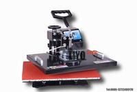 ( 4 in 1 ) Heat press/transfer machine,Heat press,Press machine,Sublimation transfer machine, Combo Heat Press Machine