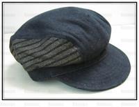 Mimco flat fashion hat