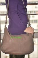 Price : cabbare mimco women's brief paragraph messenger bag belt cloth bag basket