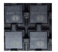 10PCS AXP209 QFN AXP 209 X-POWERS power management IC