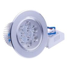 wholesale led cabinet lamp
