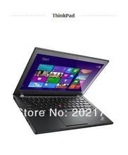 popular linux laptop