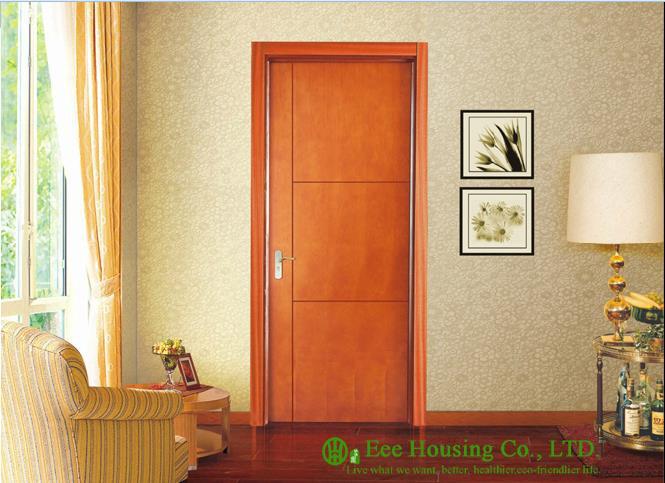 Achetez en gros inward mdf entry door en ligne des for Epaisseur porte d entree