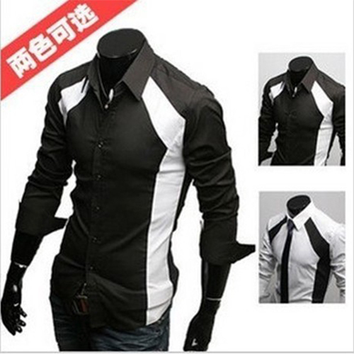Fashion Designers For Men Clothing Men Fashion Designer Names Men