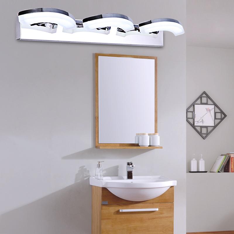 Online kopen wholesale dressoir schilderij uit china dressoir schilderij groothandel - Spiegel draaibare badkamer ...