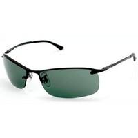 2014 male fashion sunglasses polarized sunglasses star style large sunglasses driving glasses rb3183