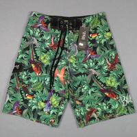 2014 New Bermuda mens surf boardshorts board shorts beach swim wear casual sport shorts Trunks BS28363