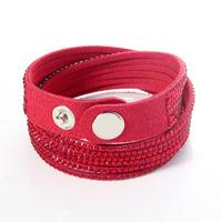 2014 new Bracelet drill bracelet fashion personality