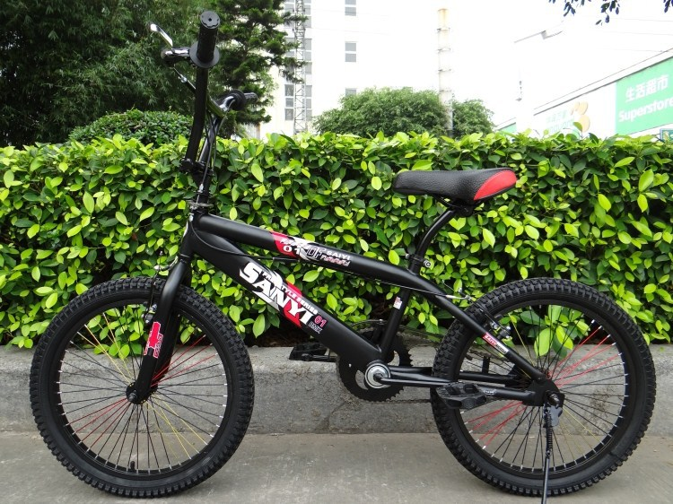 Cheap Bmx Bikes For Sale bmx bicycle bike for sale