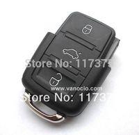 VW 3 button remote key control 1J0 959 753P 434mhz : 1J0959753P