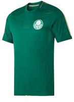 A+++ Best 100% Thailand Brasil Brazil Palmeiras FC 14 15 Soccer Jerseys Futbol DE Camisetas Footbal Unifrom