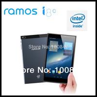 Ramos i8c Tablet PC Intel Atom Z2520 Dual Core 8.0 Inch IPS Screen 1280x800 GPS Android 4.2 16GB