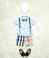 popular baby garments design