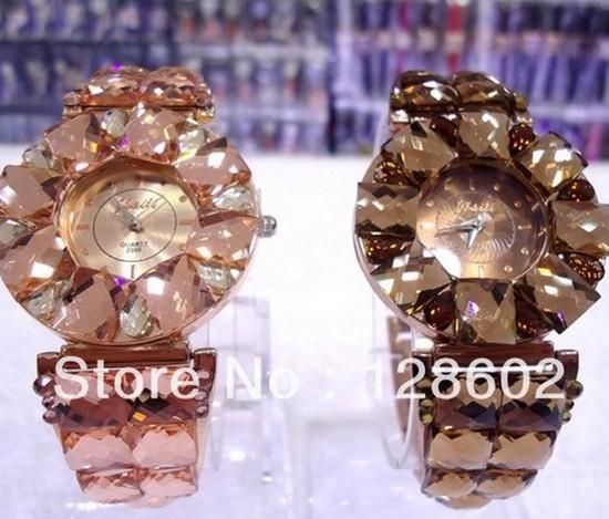 Popular Bracelets Brands Top Brand 2014 Popular Fashion