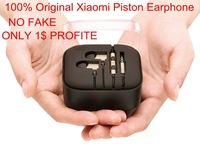 100% Original Xiaomi piston headphone, Xiaomi piston Earphone , White , Golden Xiaomi Piston earphone, NO FAKE, ONLY 1$ profite