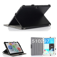 High Quality Cover Case for Samsung Galaxy Note Pro 12.2 P900 P901 P905 Hot Selling Skin Case for Tablet 12.2